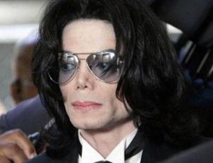 Paris y Price no serían hijos biológicos de Michael Jackson