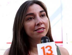 Trabajadoras de Canal 13 son beneficiadas con examen preventivo del cáncer de mama