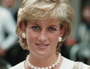"""Lady Di fue sometida a denigrante examen para ser """"digna"""" del príncipe Carlos"""