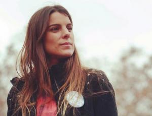 Maite Orsini es profesora universitaria