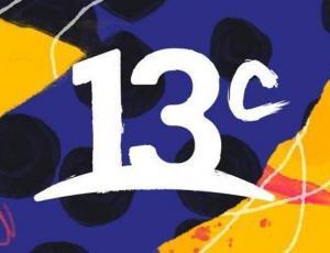 13C es líder en sintonía entre los canales culturales del cable