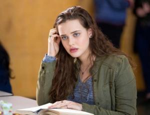 "Anuncian tercera temporada de ""13 Reasons Why"""