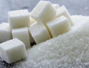 ¿Qué pasa en nuestro cuerpo cuando dejamos de consumir azúcar?
