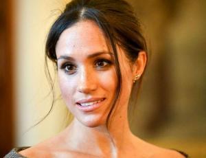 Media hermana de Meghan Markle arremete contra los Duques de Sussex