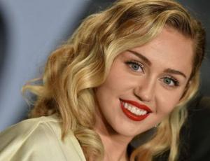 La tierna audición de Miley Cyrus para Hannah Montana