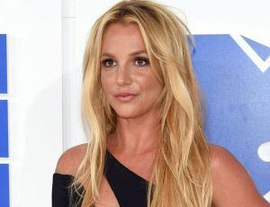 Revelan supuesta golpiza del padre de Britney Spears a su nieto