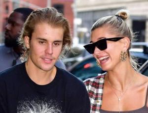 Aseguran que Justin Bieber y Hailey Baldwin están tramitando su divorcio