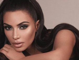 Kim Kardashian está estudiando para convertirse en abogada