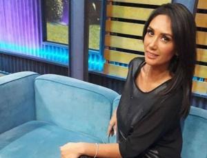 El lamento de Pamela Díaz tras confirmar su separación con Fernando Téllez
