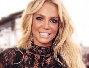 Britney Spears se luce entrenando con conocido tema de Bad Bunny