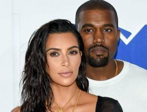 Conoce la soñada mansión de Kim Kardashian y Kanye West