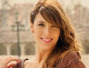 Mariana Marino funa a hombre que la acosa en redes sociales