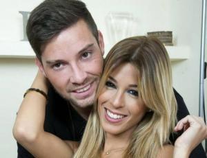 "2739b939f4 Luis Mateucci sobre su matrimonio con Oriana Marzoli: ""Será algo íntimo"""