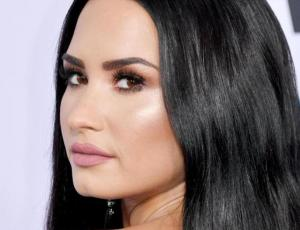 Demi Lovato terminó su relación con Henry Levy
