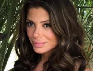 La peligrosa dieta que sigue Roxana Muñoz y que preocupa a sus seguidores