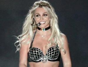 Britney Spears explica la dieta que la ayuda a combatir el estrés y la ansiedad