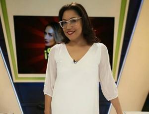 El día en que Alejandra Valle rechazó invitación amorosa de Felipe Camiroaga