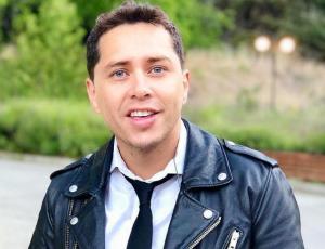 Karol Lucero en la polémica por comentario sobre grupo de K- pop
