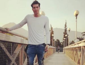 La notoria recuperación de Ignacio Lastra