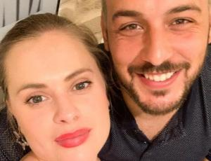 Eliana Albasetti y Federico Koch contraerán matrimonio