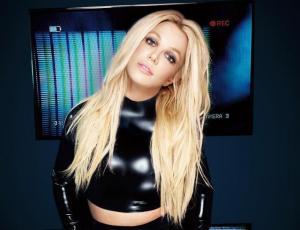 Britney Spears rompe el silencio tras preocupación por su demacrada imagen