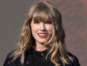 """Taylor Swift se roba las miradas en el tráiler de """"Cats"""""""