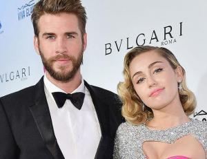 Miley Cyrus rompe el silencio: asegura que no engañó a Liam Hemsworth