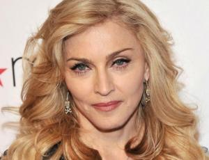"""Modelo acusa a Madonna de acoso: """"Se obsesionó conmigo"""""""