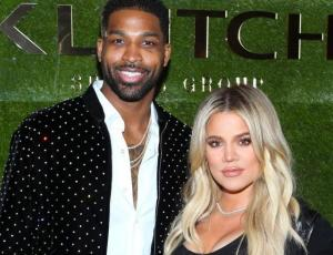 Nuevo escándalo sacude a Khloé Kardashian ¡y Tristan Thompson está involucrado!