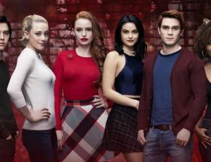 Creadores de Riverdale preparan Nuevo Spin-Off de la serie