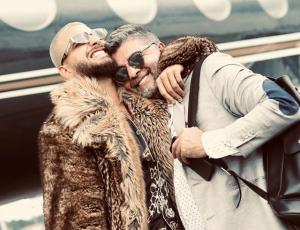 Maluma publica video y causa polémica entre sus seguidores