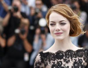 Emma Stone revela por qué decidió hacer su primer desnudo en el cine