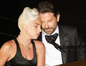 La foto que delataría el romance entre Lady Gaga y Bradley Cooper