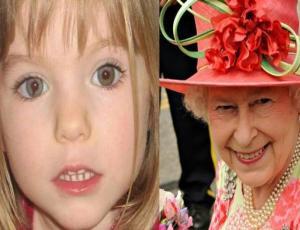 """""""Vi a alguien saliendo del departamento"""": la amiga de la reina Isabel II que podría ser clave en el caso McCann"""