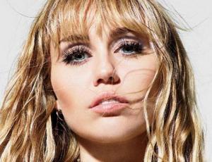 Críticas a Miley Cyrus por dar a conocer su pensamiento sobre la virginidad