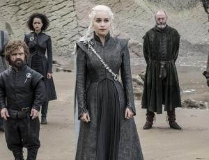 Las 10 mejores frases de Game Of Thrones