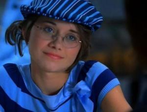 """¿Recuerdas a Kelsi de """"High School Musical""""?: así luce hoy, a 13 años del estreno de la cinta"""