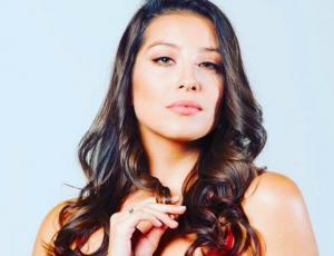 María José Quintanilla revela episodios de acoso sexual en redes sociales