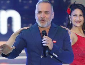 """Mario Sepúlveda se sintió ofendido por Luis Jara: """"Feo lo que hizo"""""""