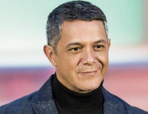 Alejandro Sanz se separó de su esposa y reveló las razones en sincero comunicado