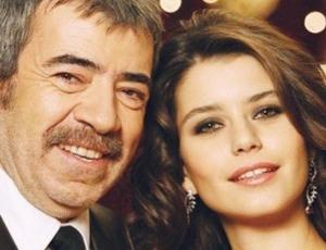 """Actriz de """"Amor Prohibido"""" se dejó las canas"""