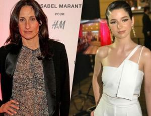 Confirman a Amparo Noguera y Mariana Di Girolamo en nueva nocturna de Canal 13
