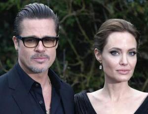 Angelina Jolie y Brad Pitt irán a juicio por la custodia de sus hijos