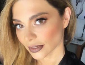 Antonella Ríos defiende su nuevo piercing