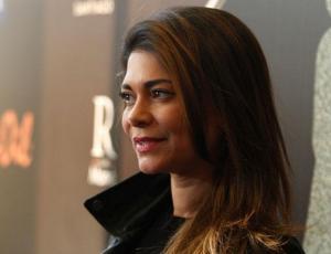 Antonella Ríos se refiere a corazón abierto a la depresión que padece