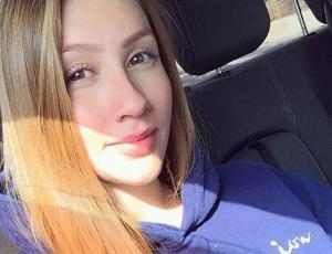 """Araceli Díaz tras difusión de nuevos antecedentes de la muerte de Cangri: """"Han causado un daño irreparable"""""""