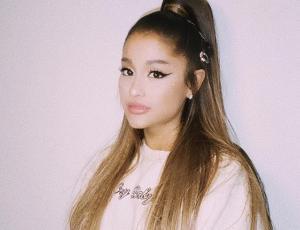 Las secuelas que sufrió Ariana Grande en su cerebro tras el atentado de Manchester