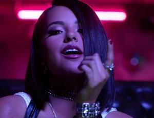 7 hits de Becky G que no pueden faltar en su debut en el Festival de Viña