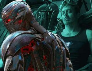 """La posible teoría de que """"Avengers: Endgame"""" tenga un villano secreto"""
