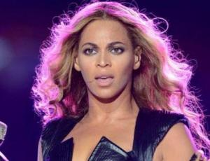 Actriz de Hollywood mordió a Beyoncé en la cara